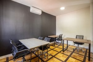 sala-privativa